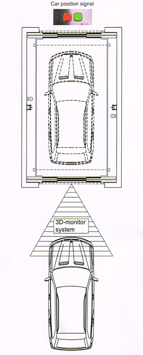 klipsch 2 1 subwoofer diagram